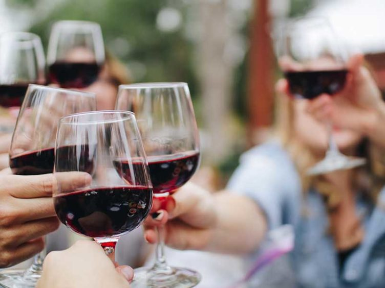 What You Should Know About Alcohol and Pregnancy