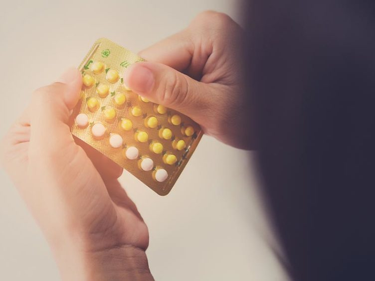 How to Choose the Right Birth Control for your Life