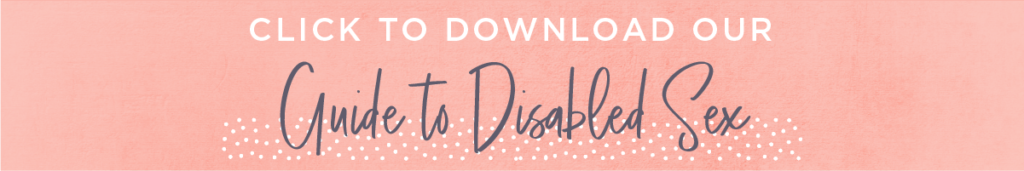 click to download button for disabled sex guide